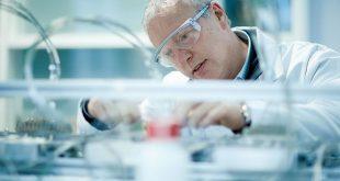 yenilenebilir kimyasal ureticisi avantium yeni basarilara imza atmak istiyor 310x165 - Yenilenebilir Kimyasal Üreticisi Avantium Yeni Başarılara İmza Atmak İstiyor