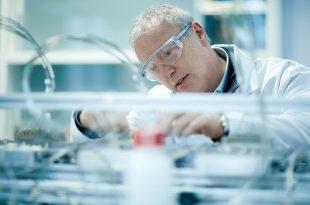 yenilenebilir kimyasal ureticisi avantium yeni basarilara imza atmak istiyor 310x205 - Yenilenebilir Kimyasal Üreticisi Avantium Yeni Başarılara İmza Atmak İstiyor
