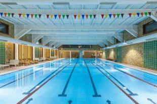 yuzme havuzlari tehlikeli 310x205 - Yüzme Havuzları Tehlikeli