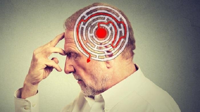 Beyin Eğitimi Uygulaması Kritik Biliş İyileştirici Nörokimyasal Düzeylerini Artırabilir