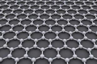 bilim insanlari dunyada bulunan en guclu maddelerden birini 3d baskiya entegre ettiler 310x205 - Bilim İnsanları, Dünyada Bulunan En Güçlü Maddelerden Birini 3D Baskıya Entegre Ettiler