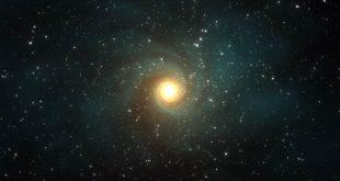 bilim insanlari uzaydaki en soguk noktaya ulastilar 310x165 - Bilim İnsanları, Uzaydaki En Soğuk Noktaya Ulaştılar