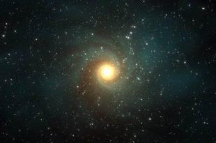 bilim insanlari uzaydaki en soguk noktaya ulastilar 310x205 - Bilim İnsanları, Uzaydaki En Soğuk Noktaya Ulaştılar