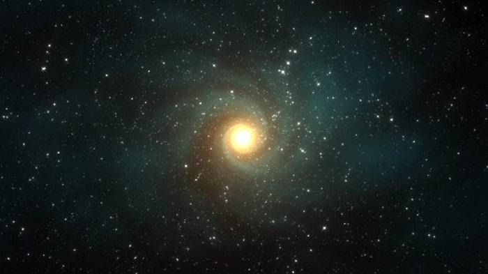 Bilim İnsanları, Uzaydaki En Soğuk Noktaya Ulaştılar
