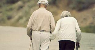 bilim insanlari yaslanma karsiti ilac gelistirdi 310x165 - Bilim İnsanları Yaşlanma Karşıtı İlaç Geliştirdi