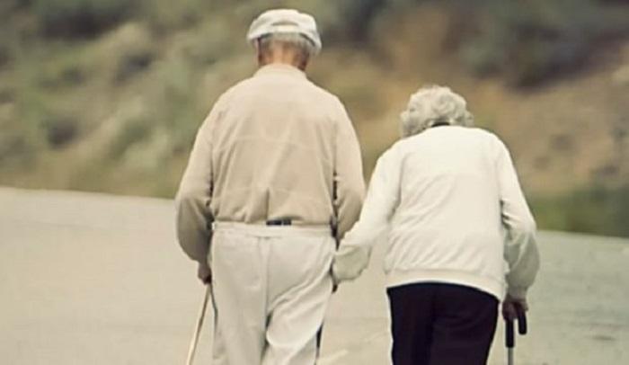 bilim insanlari yaslanma karsiti ilac gelistirdi - Bilim İnsanları Yaşlanma Karşıtı İlaç Geliştirdi