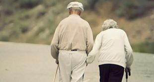 bilim insanlari yaslanma karsiti ilac gelistirdiler 310x165 - Bilim İnsanları Yaşlanma Karşıtı İlaç Geliştirdiler
