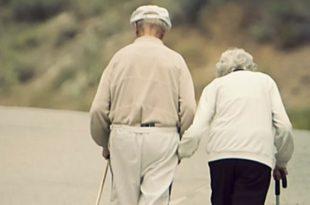 bilim insanlari yaslanma karsiti ilac gelistirdiler 310x205 - Bilim İnsanları Yaşlanma Karşıtı İlaç Geliştirdiler