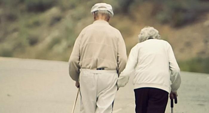 Bilim İnsanları Yaşlanma Karşıtı İlaç Geliştirdiler