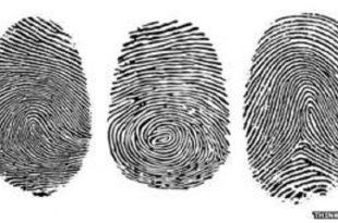 bir parmak izi ne kadar dayaniklidir 310x205 - Bir Parmak İzi Ne Kadar Dayanıklıdır?