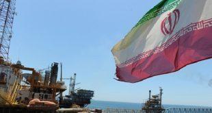 cin abd yerine irandan petrol ithal edecek 310x165 - Çin, ABD Yerine İran'dan Petrol İthal Edecek