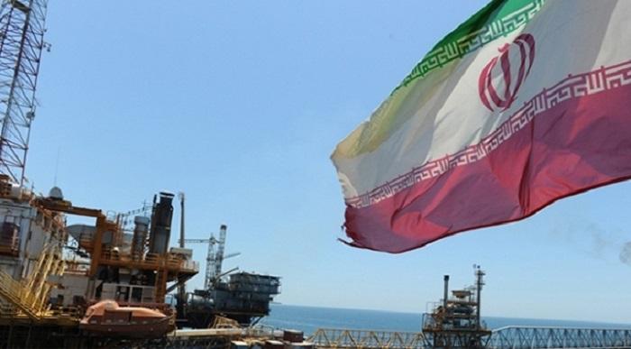 Çin, ABD Yerine İran'dan Petrol İthal Edecek