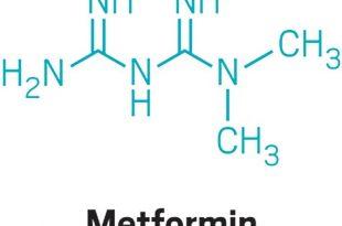 eski diyabet ilaclarina yeni mekanizma onerisi 310x205 - Eski Diyabet İlaçlarına Yeni Mekanizma Önerisi