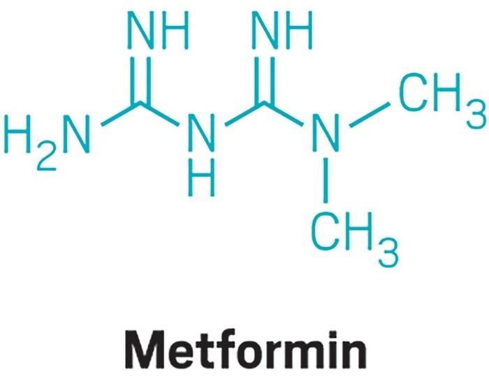 Eski Diyabet İlaçlarına Yeni Mekanizma Önerisi