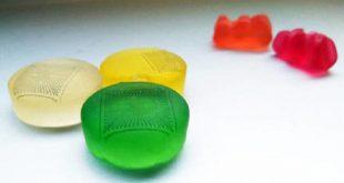 jelibonlarin uzerine baskisi yapilan sensorler 310x165 - Jelibonların Üzerine Baskısı Yapılan Sensörler
