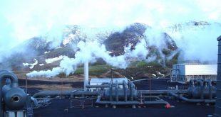 jeotermalden hidrojen uretimi 310x165 - Jeotermalden Hidrojen Üretimi