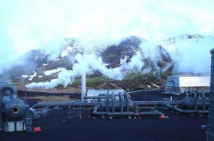 jeotermalden hidrojen uretimi 310x205 - Jeotermalden Hidrojen Üretimi