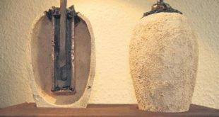 mezopotamyayi 2 bin yildir sarj eden piller 310x165 - Mezopotamya'yı 2 Bin Yıldır Şarj Eden Piller