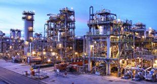 orta dogunun en buyuk petrokimya tesisi misirda kuruluyor 310x165 - Orta Doğu'nun En Büyük Petrokimya Tesisi Mısır'da Kuruluyor