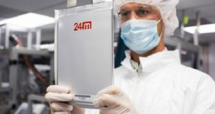 rusyadan nano cihazlar icin asirlik pil uretimi 310x165 - Rusya'dan Nano Cihazlar İçin Asırlık Pil Üretimi
