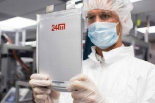 rusyadan nano cihazlar icin asirlik pil uretimi 310x205 - Rusya'dan Nano Cihazlar İçin Asırlık Pil Üretimi