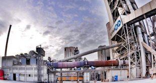 sabanci grubu 3 cimento fabrikasini satiyor 310x165 - Sabancı Grubu, 3 Çimento Fabrikasını Satıyor