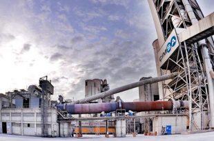 sabanci grubu 3 cimento fabrikasini satiyor 310x205 - Sabancı Grubu, 3 Çimento Fabrikasını Satıyor