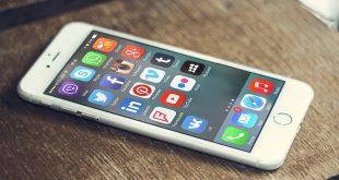 sirin cep telefonunda da cam elyafi var 310x165 - Şirin Cep Telefonunda da Cam Elyafı Var