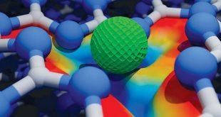 tekli atomlar suzuki reaksiyonlarini katalizler 310x165 - Tekli Atomlar Suzuki Reaksiyonlarını Katalizler