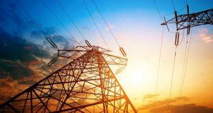 tuketim fazlasi elektrik enerjisi dogalgaza donusecek 310x165 - Tüketim Fazlası Elektrik Enerjisi Doğalgaza Dönüşecek