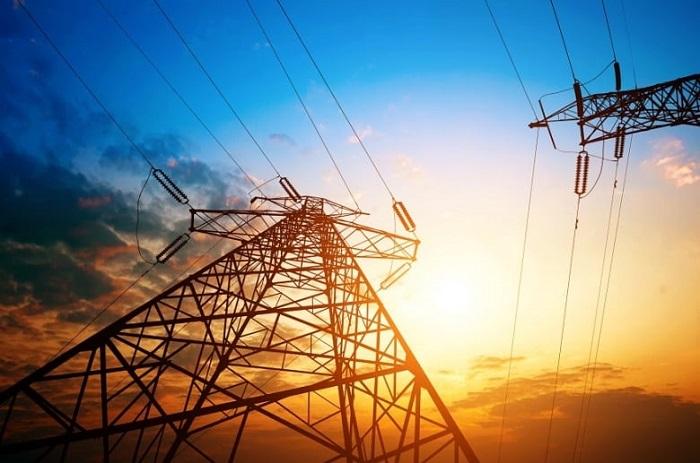 Tüketim Fazlası Elektrik Enerjisi Doğalgaza Dönüşecek