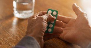 bilim insanlari acikladi aspirin kullanmak yarardan cok zarar veriyor 310x165 - Bilim İnsanları Açıkladı! Aspirin Kullanmak Yarardan Çok Zarar Veriyor!