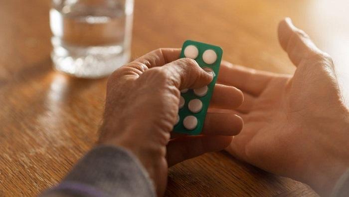 Bilim İnsanları Açıkladı! Aspirin Kullanmak Yarardan Çok Zarar Veriyor!