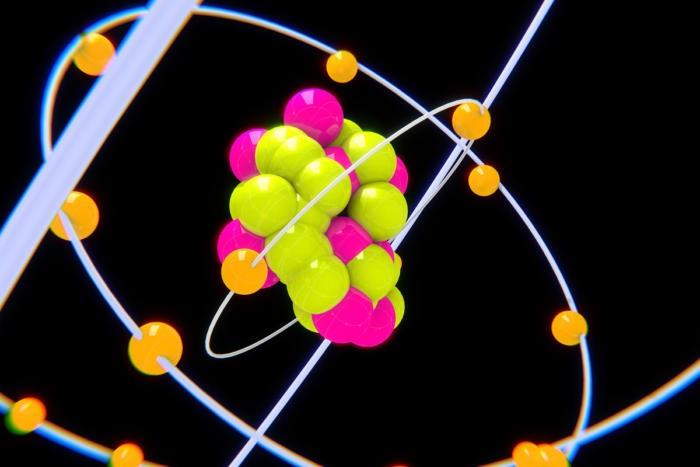 bilim insanlari tek bir atomda bilgi saklamanin yeni bir yolunu buldular 1 - Bilim İnsanları, Tek Bir Atomda Bilgi Saklamanın Yeni Bir Yolunu Buldular