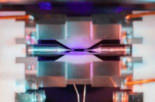 bilim insanlari tek bir atomda bilgi saklamanin yeni bir yolunu buldular 310x205 - Bilim İnsanları, Tek Bir Atomda Bilgi Saklamanın Yeni Bir Yolunu Buldular