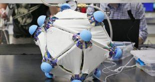 bilim insanlari urettikleri kaplamayla tum nesneleri robota cevirebiliyor 310x165 - Bilim İnsanları, Ürettikleri Kaplamayla Tüm Nesneleri Robota Çevirebiliyor