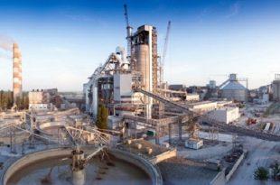 cimento sektorunun ihracatta pazar payi buyumeyi surduruyor 310x205 - Çimento Sektörünün İhracatta Pazar Payı Büyümeyi Sürdürüyor