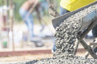 cimento uretimi yari yariya azaldi 310x205 - Çimento Üretimi Yarı Yarıya Azaldı