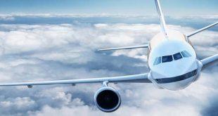 havacilik fiberglass marketinde 2018de egilimler suruculer stratejiler uygulamalar ve rekabet paylasimlari 2023 310x165 - Havacılık Fiberglass Marketinde 2018'de Eğilimler, Sürücüler, Stratejiler, Uygulamalar ve Rekabet Paylaşımları 2023
