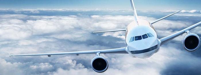 Havacılık Fiberglass Marketinde 2018'de Eğilimler, Sürücüler, Stratejiler, Uygulamalar ve Rekabet Paylaşımları 2023