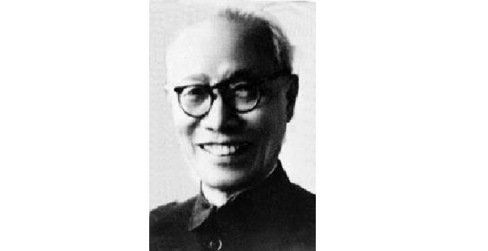 Huang Minlon