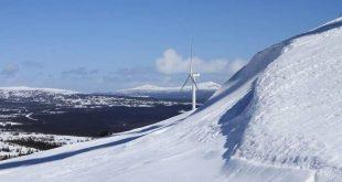 isvec 2030 yili yenilenebilir enerji hedefine 12 yil once ulasti 310x165 - İsveç, 2030 Yılı Yenilenebilir Enerji Hedefine 12 Yıl Önce Ulaştı