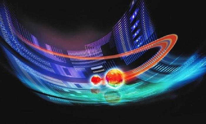 Kimyasal Bağların Tuzaklanmış İyonlar Kullanılarak Dünyadaki İlk Kuantum Bilgisayar Simülasyonu