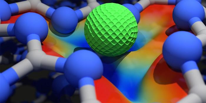 Saf Kimyasalların Verimli, Çevre Dostu Üretimi