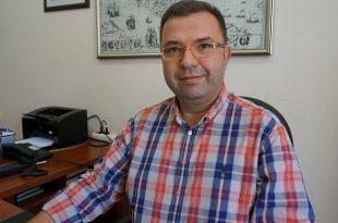 turk bilim insanlari uyku problemini hic ilac kullanmadan cozduler 310x205 - Türk Bilim İnsanları, Uyku Problemini Hiç İlaç Kullanmadan Çözdüler