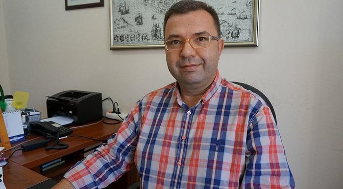 Türk Bilim İnsanları, Uyku Problemini Hiç İlaç Kullanmadan Çözdüler