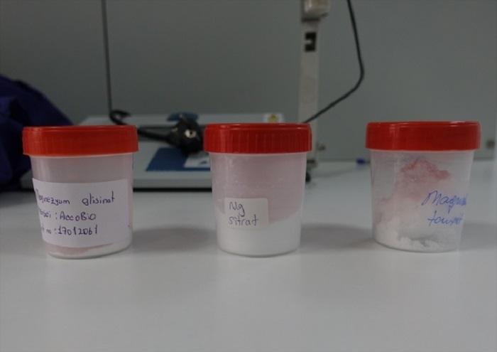 turk bilim insanlarindan kaslara iyi gelecek calisma 1 - Türk Bilim İnsanlarından Kaslara İyi Gelecek Çalışma