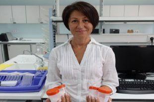 turk bilim insanlarindan kaslara iyi gelecek calisma 310x205 - Türk Bilim İnsanlarından Kaslara İyi Gelecek Çalışma