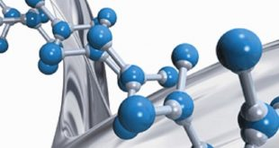 turk kimya sektoru tahranda iranli firmalarla bulustu 310x165 - Türk Kimya Sektörü Tahran'da İranlı Firmalarla Buluştu