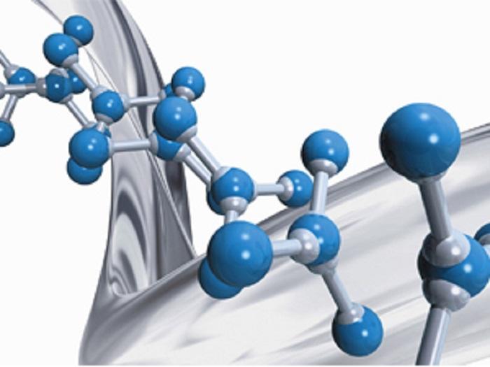 turk kimya sektoru tahranda iranli firmalarla bulustu - Türk Kimya Sektörü Tahran'da İranlı Firmalarla Buluştu